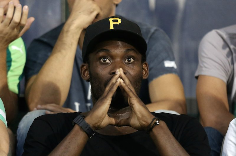 Michael Essien's Panathinaikos docked points and fined for fan violence