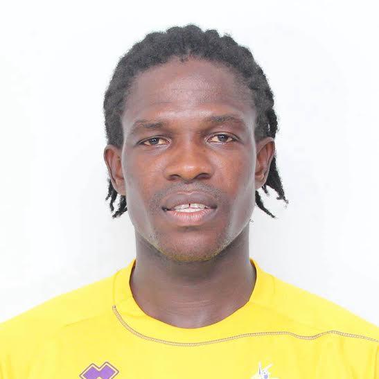 Accra Hearts of Oak grab Kotoko reject Evans Quao