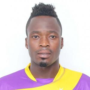Hasaacas closing in on free agent goalkeeper Foli Adade