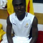Kotoko sign Liberty defender Frimpong Manso on three-year deal