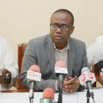 Ghana FA to enforce policy to have clubs employ only qualified medical personnel