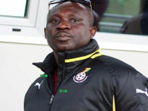 Kwesi Nyantakyi's 'merciless critic' Takyi Arhin hails George Afriyie's appointment as Ghana FA vice-president