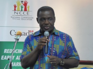 Hearts chief Gerald Ankrah worried about Ghana Premier League delay