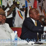 Hearts of Oak to hold Annual General Meeting tomorow