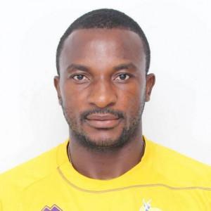 OFFICIAL: Medeama release duo Kofi Agyare, Kennedy Boateng