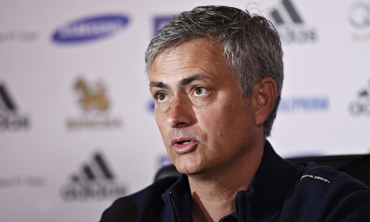 Ghana defender Baba Rahman believes Chelsea will excel without Mourinho on the bench