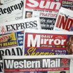 Newspapers & Gossip