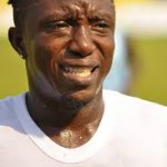 Aduana Stars defender Godfred Saka denies reports he has ruled out a move to Hearts or Kotoko
