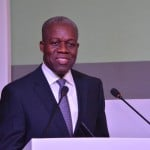 Hearts of Oak delegation to visit family of late veep Amissah-Arthur