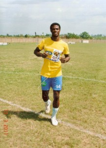 Dreams FC set for Godfred Asante and Abdul Latif capture
