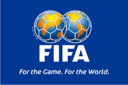 FIFA selects Ghana to host TMS Workshop for Africa