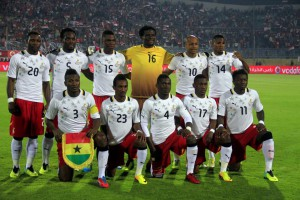 FEATURE: Black Stars winning bonus saga; we are being unfair to the players