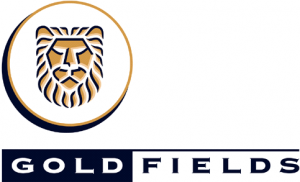 Mining firm Goldfields Ghana Limited reveals decision to quit Black Stars sponsorship deal in 2012 was NOT for footballing reasons