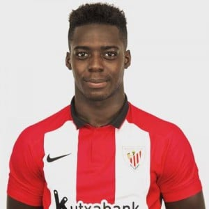 Ghana coach Avram Grant confirms Black Stars are chasing 'good player' Inaki Williams