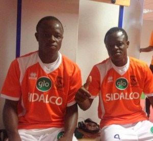 New Edubiase twins leave Obuasi for Accra as Ashgold deal appears gloomy