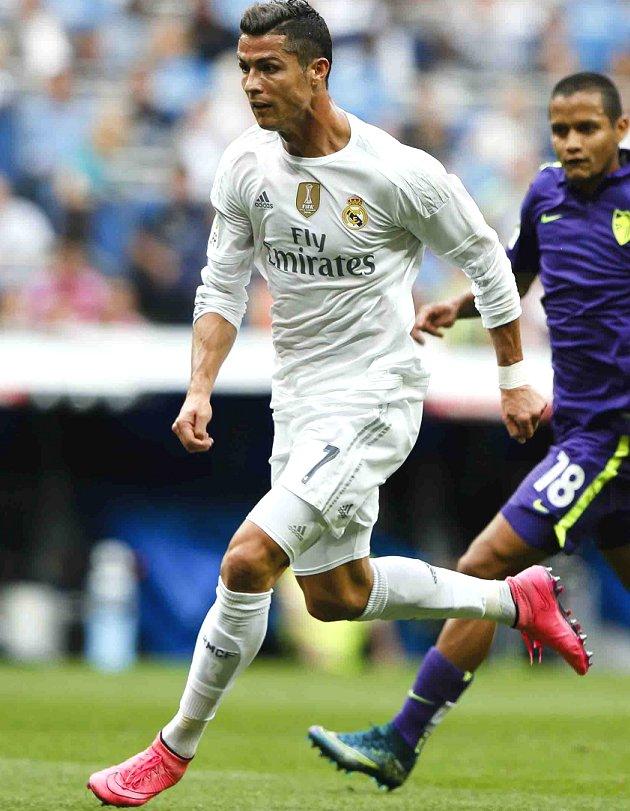 Sheffield Wednesday utility Kieran Lee talks ex-Man Utd teammate Ronaldo...