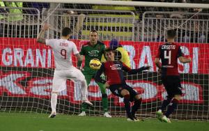 Inter v Cagliari – Preview: Rossoblu face tough task away at the Nerazzurri