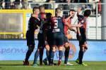 Genoa v Alessandria – Preview: Struggling Grifone hope for much needed win in Coppa Italia