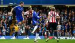 Chelsea 3-1 Sunderland: Blues Earn Win in First Match of Post-Mourinho Era