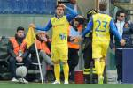 Chievo star touted for Premier League move