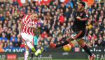 Stoke 2-0 Manchester United: Van Gaal On the Brink as Red Devils Are Comfortably Beaten