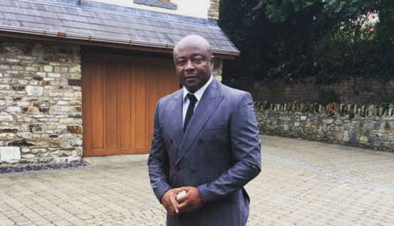 Ghana legend Abedi Pele wants restrictions in CAF Presidential race lifted