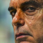 Ghana coach Avram Grant among growing list rejecting Swansea City job