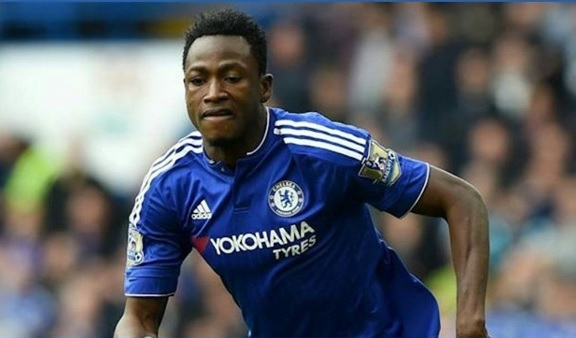 Ghana coach Avram Grant says Baba Rahman needs more time to be a hit at Chelsea