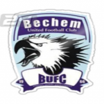 Bechem United trainer Seth Osei reveals club's target in the ongoing season