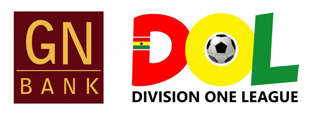 GFA Technical Directorate wants DOL matches to be played on Friday and Saturdays