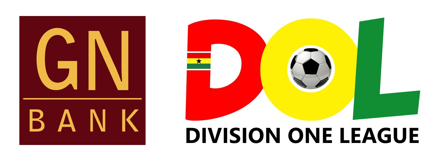 Ghana FA confirms 2016/17 Division One League to start on 17 December