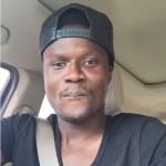 VIDEO: Watch Ghana defender Daniel Amartey cruises to popular Shatta Wale song 'Chop Kiss'