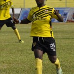 "Karela FC PRO Samuel Enyan: ""We have not completed Osei Baffour deal"""