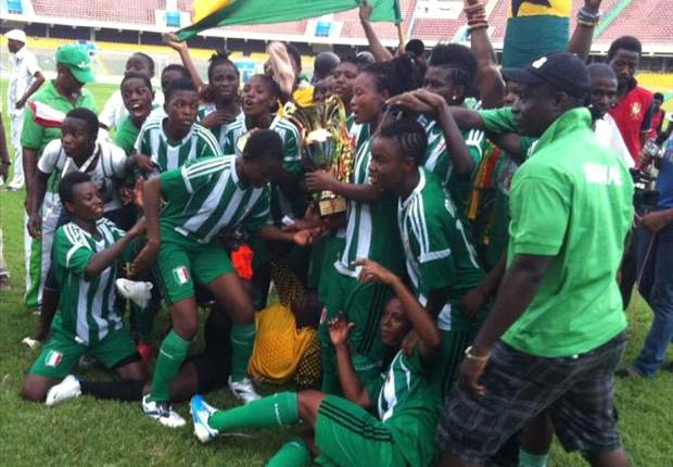 National Women's League: Ampem Darkoa make resounding start; Hasaacas Ladies win big