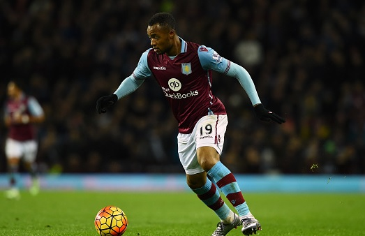 Avram Grant fears poor Aston Villa form could have knock-on effects on fast-improving Jordan Ayew
