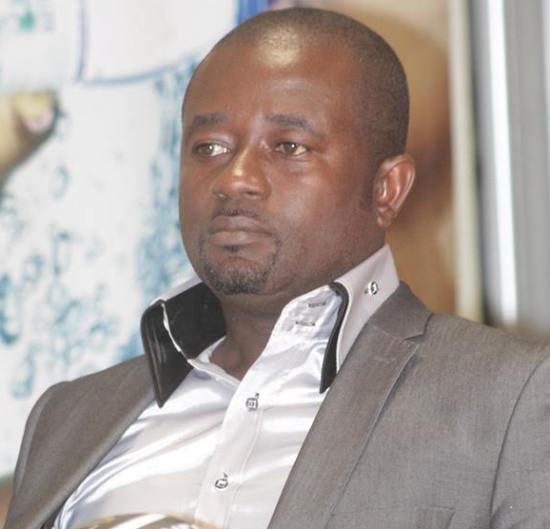 Dreams FC CEO Kurt Okraku picks 2016 GPL XI; leaves out Yahaya Mohammed, Abednego Tetteh
