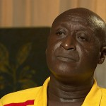Former Black Stars player Kuuku Dadzie claims he is the best local man for Ghana job