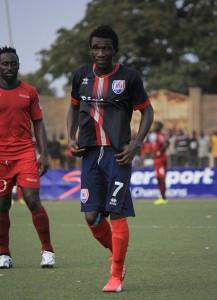 VIDEO: Watch exploits of hugely talented Inter Allies wideman Lord Ofosuhene