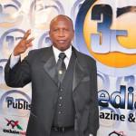 Ex-Ghana star Rev.Osei Kofi reveals nefarious move to disgrace him as a coach