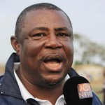 Division One League side Nkoranza Warriors set to poach former Kotoko coach Paa Kwesi Fabian