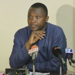GFA Spokesperson Sannie-Daara urges cooperate Ghana to align with Ghana football