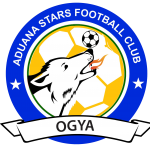 Aduana Stars midfielder Elvis Opoku wants to play Kotoko in G6 final