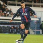 Zlatan Ibrahimovic, Yann M'Vila and Alexandre Pato Top Arsenal's Transfer Wish List