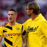 Liverpool Fans Should Forget About Signing Dortmund Stars; It's Boring and It Won't Happen