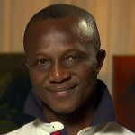 Kwesi Appiah handed two-year contract as Ghana coach