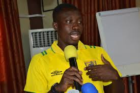 REVEALED: Ghana Premier League MVP Eric Opoku snubbed GH120,000 Kotoko offer to renew AshGold contract because of CAF Champions League