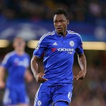Baba Rahman's coach at Chelsea Jose Mourinho backed to revive the clubs fortunes