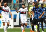 Atalanta v Genoa – Preview: Grifone desperate to end painful run of form against La Dea