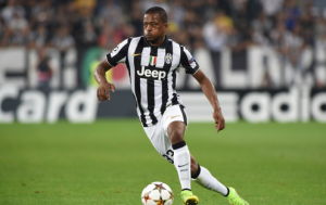 Juventus duo set to pen new deals