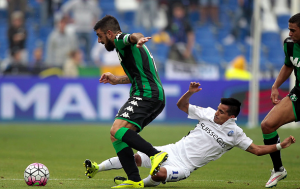 Atalanta V Sassuolo – Preview: Neroverdi aim to get back on track against out of form Orobici